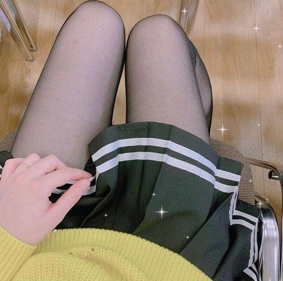 [เล่าเรื่องเสียว] แอบดู ฝรั่ง เปิดซิงสาวมัธยมไทย