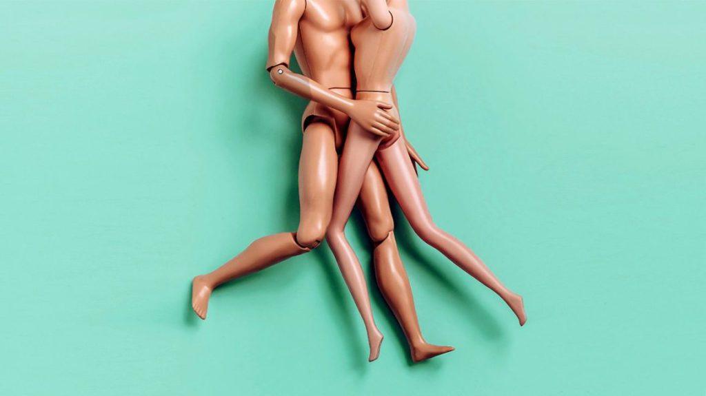 Sex สังคมไทย